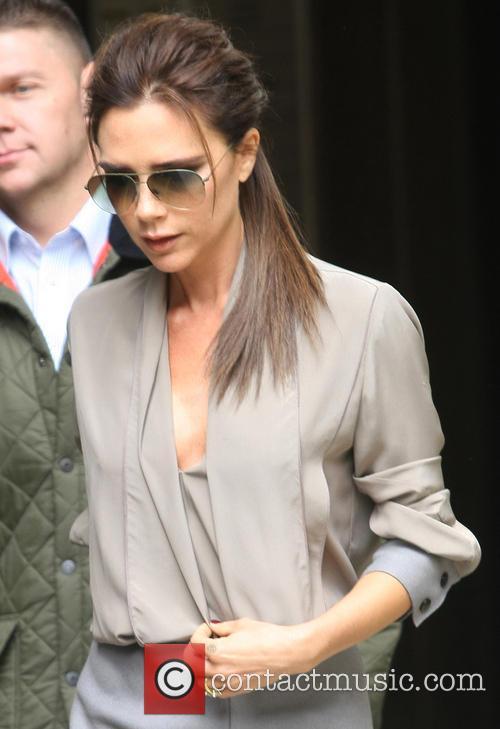 Victoria Beckham 16