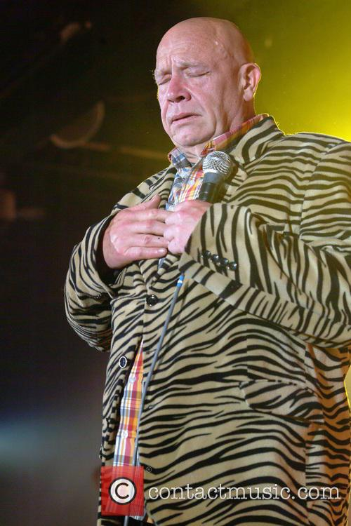 Bad Manners 5