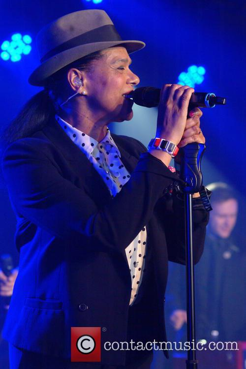 The Selecter 4