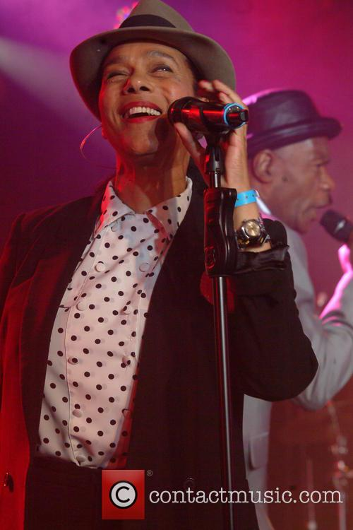 The Selecter 1