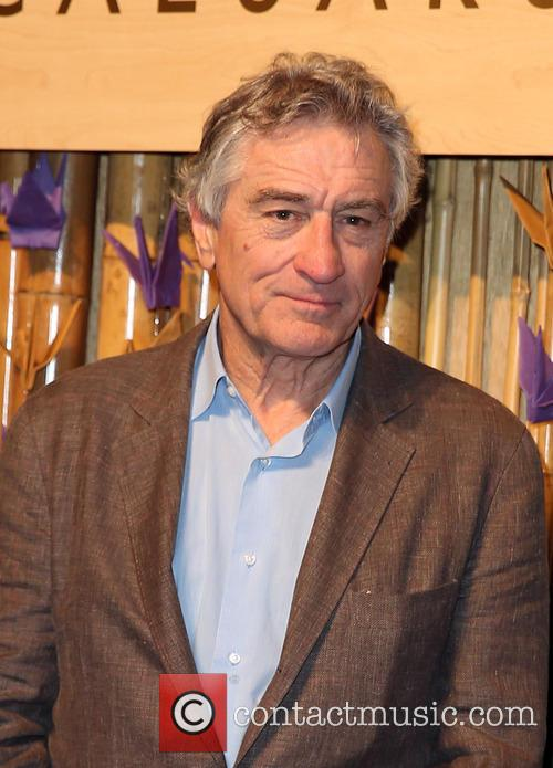 Robert Deniro 11