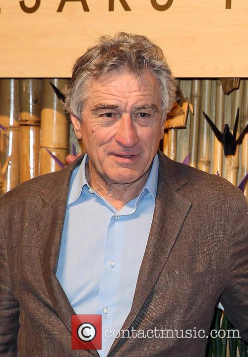 Robert DeNiro 6