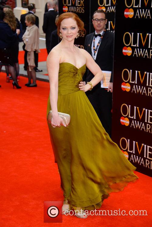 guest the olivier awards 3632636