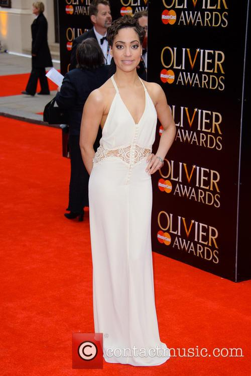 guest the olivier awards 3632680