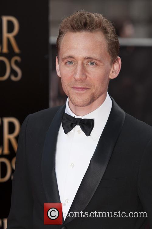 Tom Hiddlestone 4