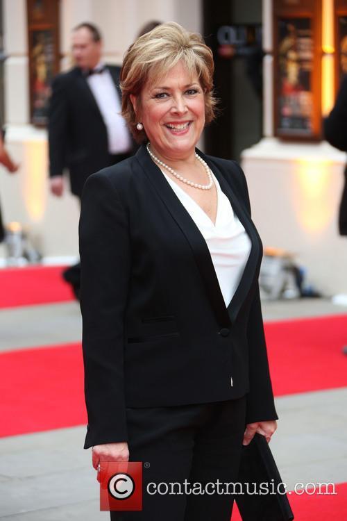 Lynda Bellingham 9