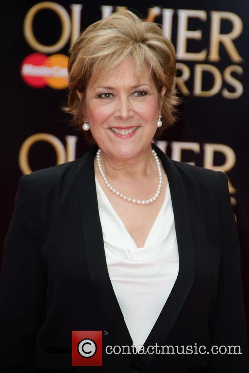 Lynda Bellingham 11