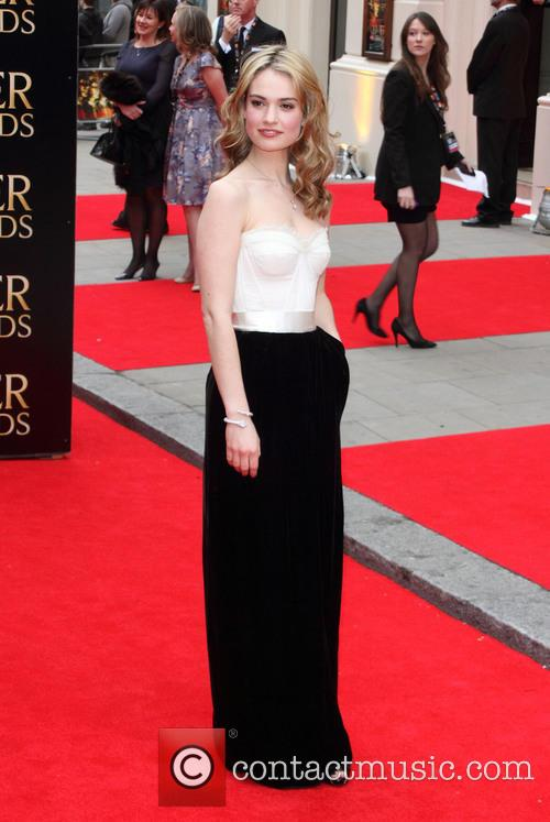 guest the laurence olivier awards 2013 3633776