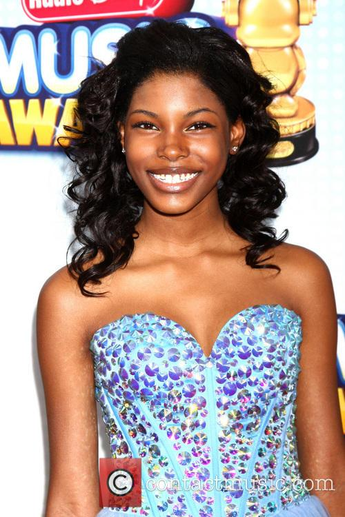 diamond white radio disney music awards 2013 3634469