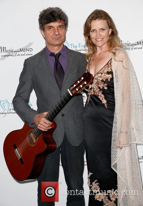 Guest and Tierney Sutton 1