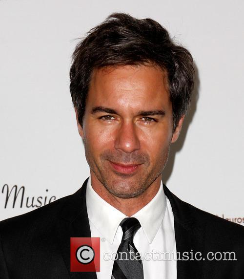 eric mccormack semel music and the mind 3632889