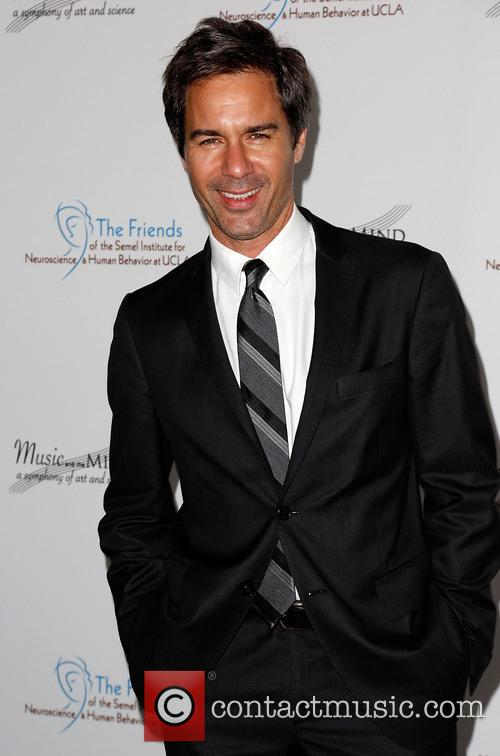 eric mccormack semel music and the mind 3632917