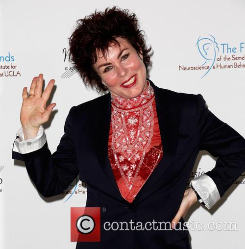 ruby wax semel music and the mind 3632898