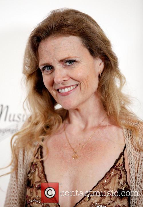 tierney sutton semel music and the mind 3632979