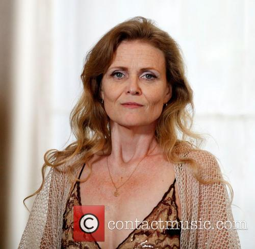 tierney sutton semel music and the mind 3632980