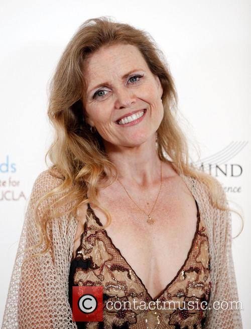 Tierney Sutton, Beverly Wilshire Hotel
