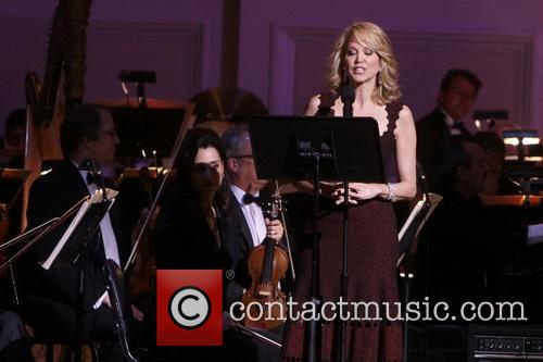New York Pops Gala Concert