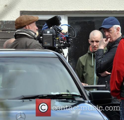 Tom Vaughan-lawlor and Sean Mcginley 4