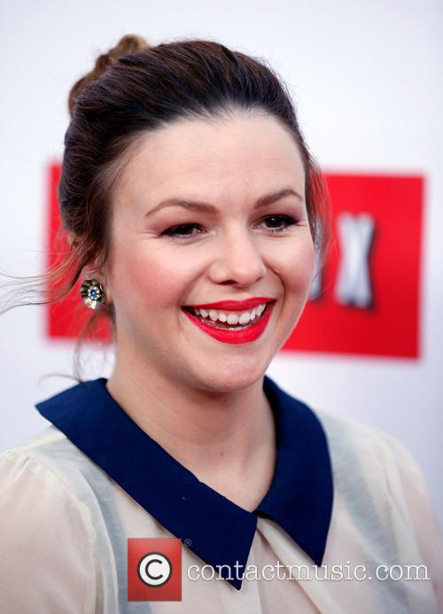 amber tamblyn arrested development season 4 premiere 3635844