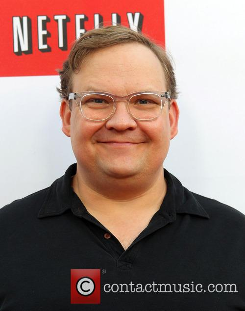 Andy Richter 3
