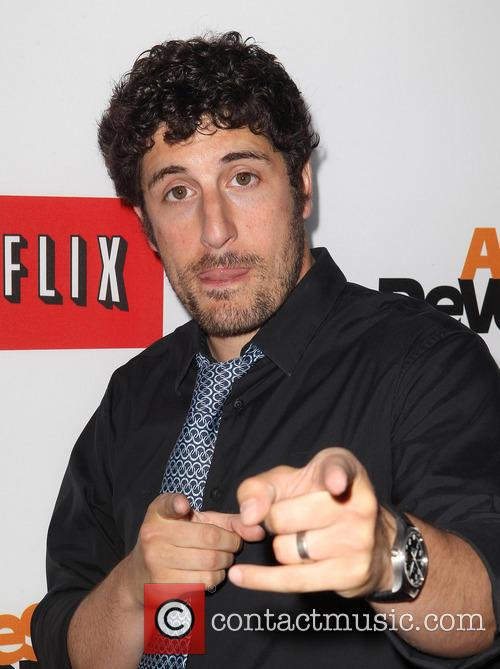 jason biggs arrested development season 4 premiere 3635610