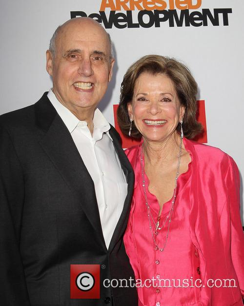 jessica walter jeffrey tambor arrested development season 4 3635557