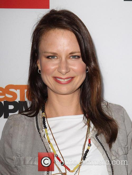 Mary Lynn Rajskub 4