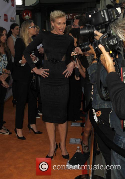 Portia De Rossi 1