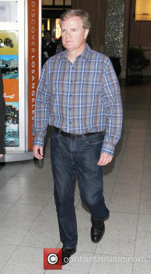 Jerry Lambert 5