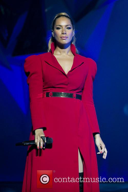 Leona Lewis 12