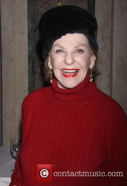 Joan Copeland 7
