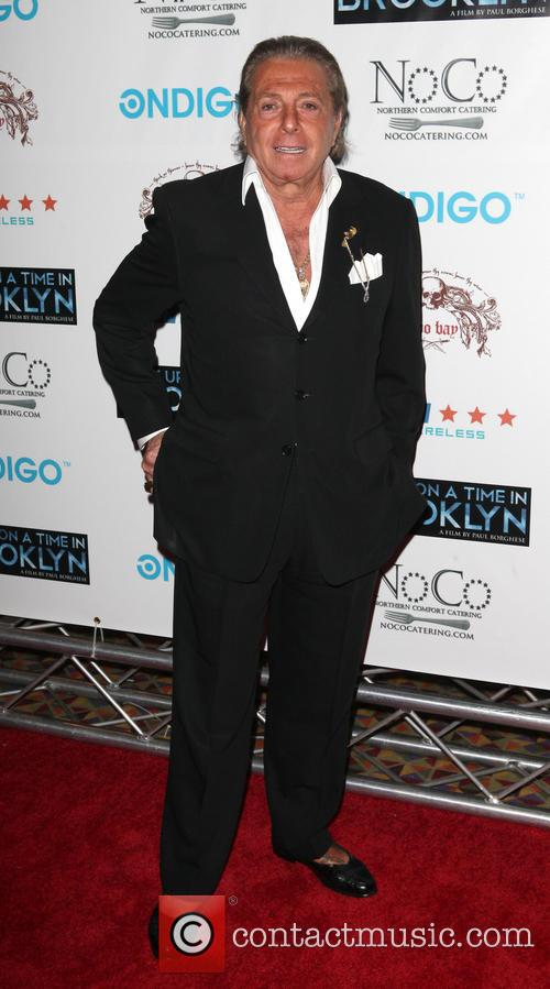 Gianni Russo 1