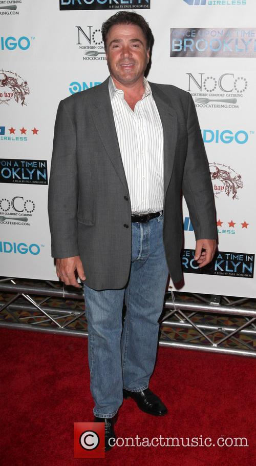 michael rispoli once upon a time premiere 3636224