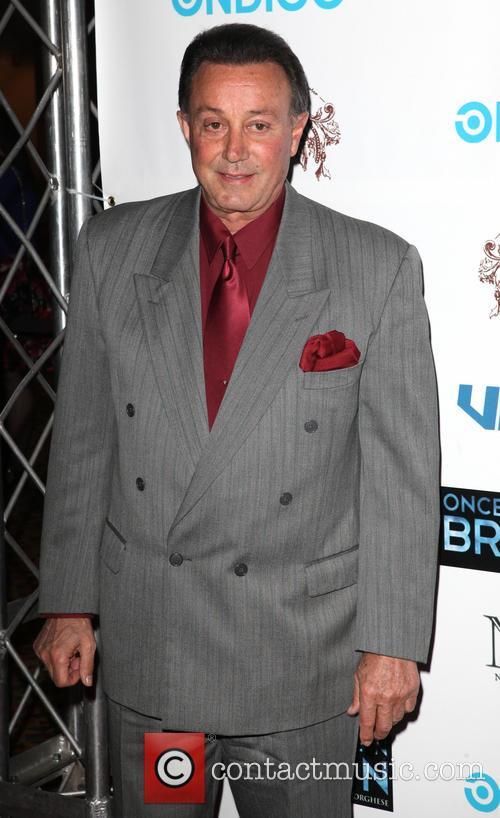 Tony Darrow 2