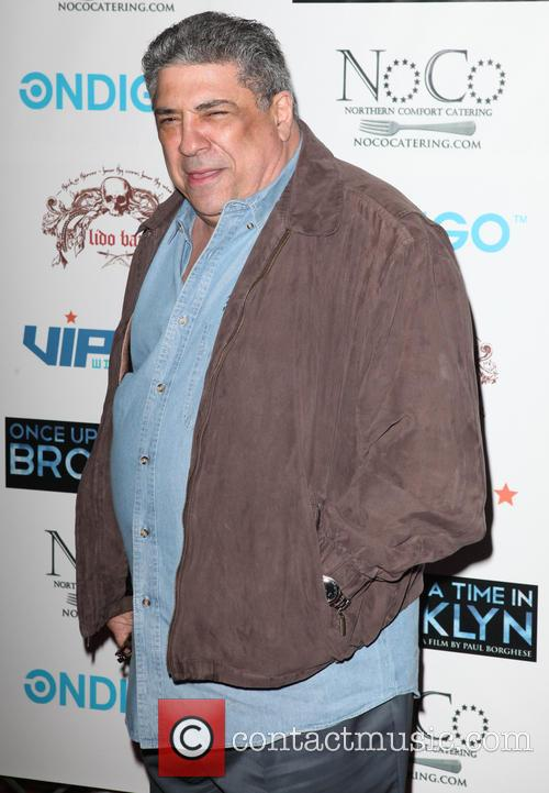 vincent pastore once upon a time premiere 3636209