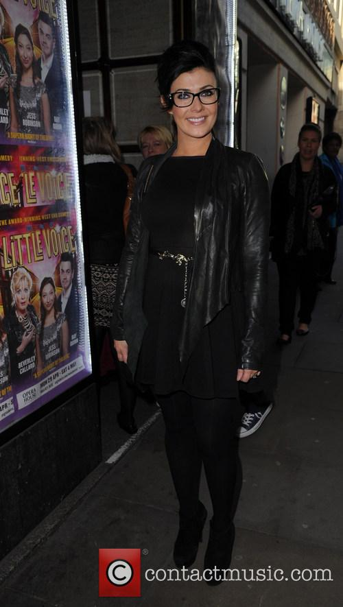 kym marsh the rise and fall of 3636471