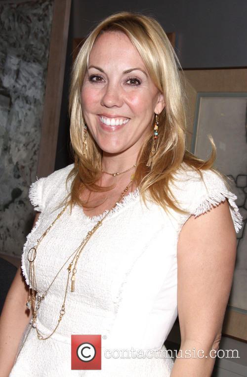 Heather Randall 3