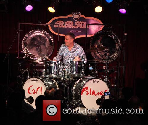 carl palmer carl palmer performs live 3638023