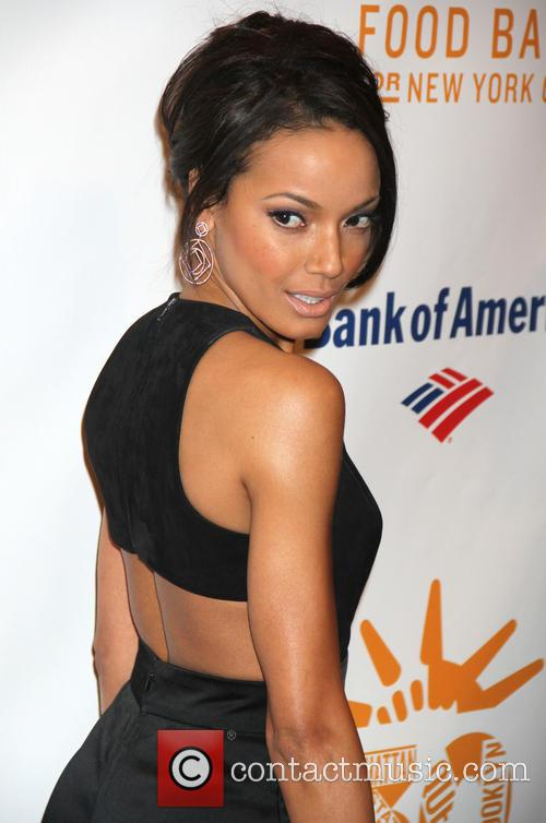 selita ebanks food bank for new york 3638091