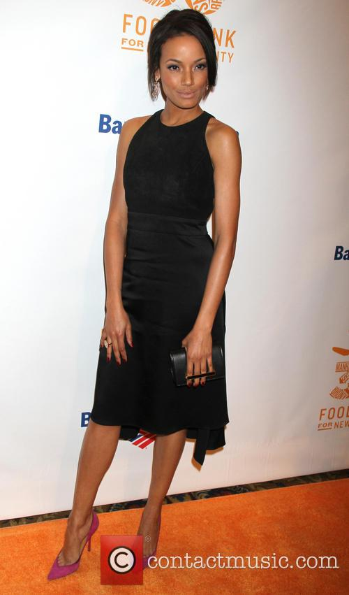 selita ebanks food bank for new york 3638102