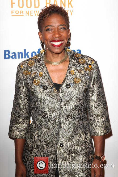 carla harris food bank for new york 3638212