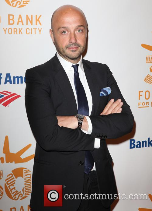 Joe Bastianich 9