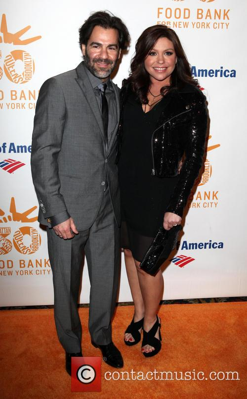 john cusimano rachael ray food bank for new 3638183