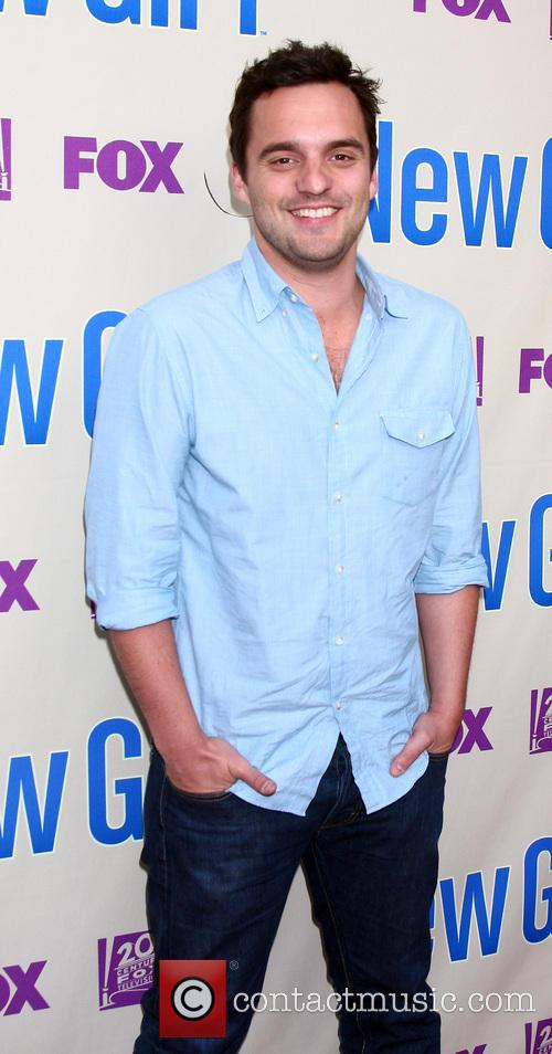 Jake Johnson 3