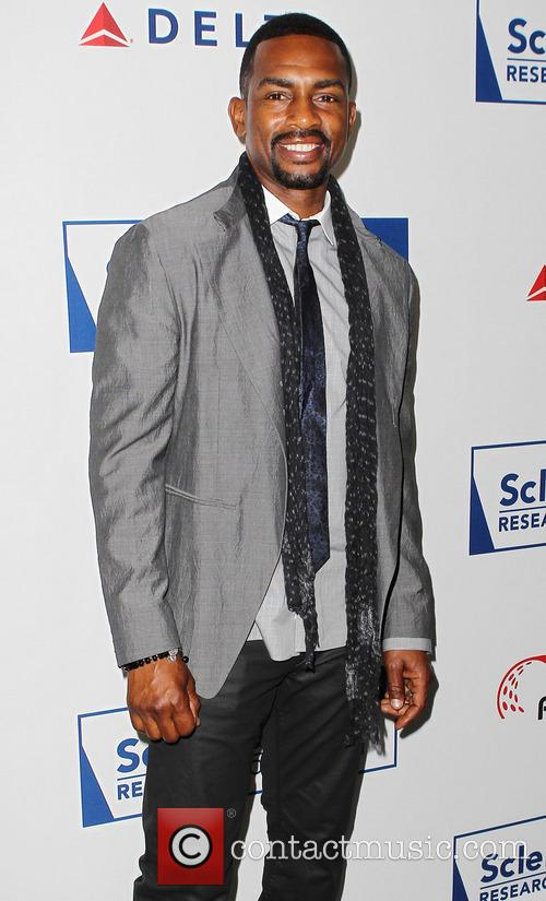 bill bellamy the scleroderma research foundations cool 3637875