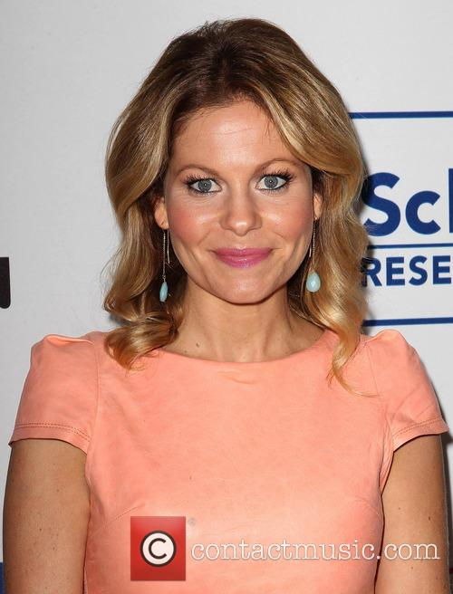 candace cameron bure the scleroderma research foundations 3637846