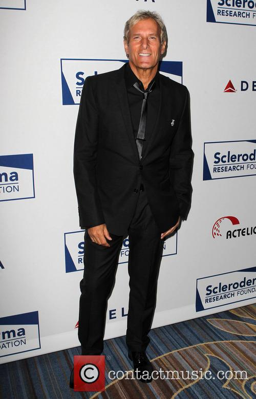 michael bolton the scleroderma research foundations cool 3637899