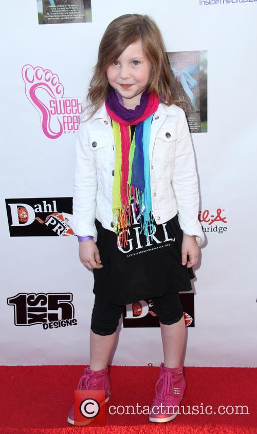 'The Dead Kid' And 'My Life My Power' Premiere