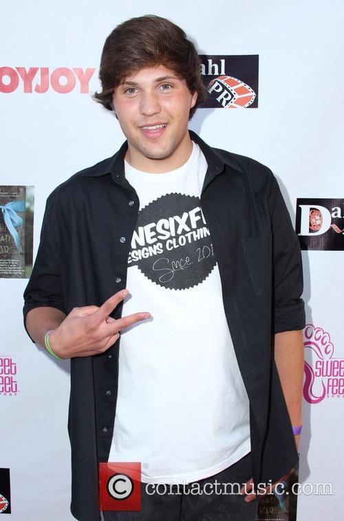 Spencer Owens 2
