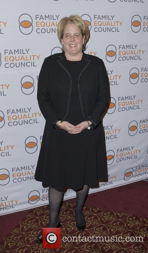 Roberta Kaplan 1